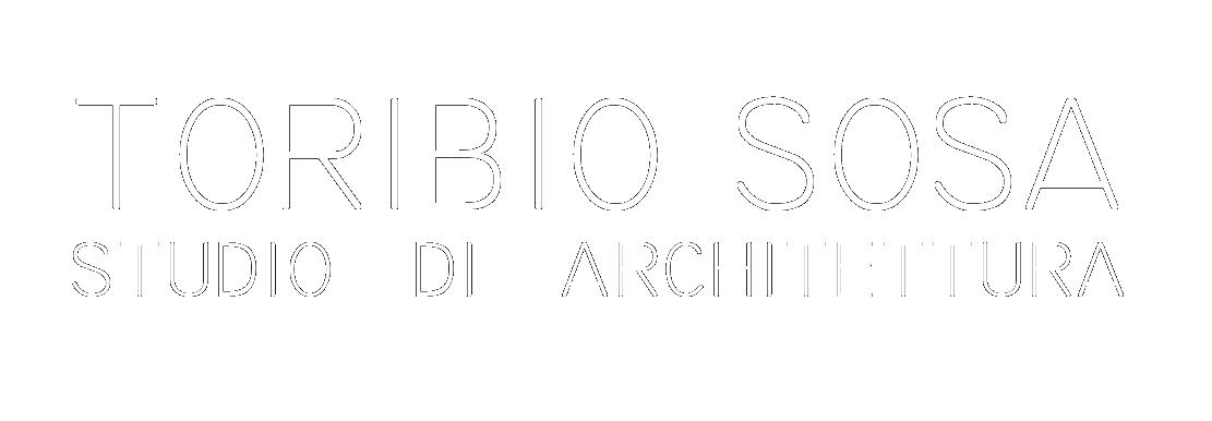 Toribio Sosa – Studio di Architettura – Architetto Laveno